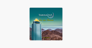 Shalawat Nabi - Tabina 165