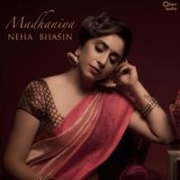 Madhaniya Neha Bhasin MP3