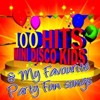 Kiss Kiss (Mini Disco Mix) Party Time Project
