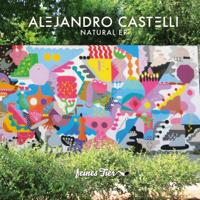 Natur (feat. Nu) Alejandro Castelli