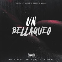 Un Bellakeo (feat. Alexio, Pusho & Juanka El Problematik) - Single - Ozuna mp3 download
