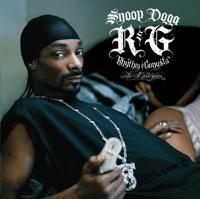 Drop It Like It's Hot (feat. Pharrell Williams) Snoop Dogg
