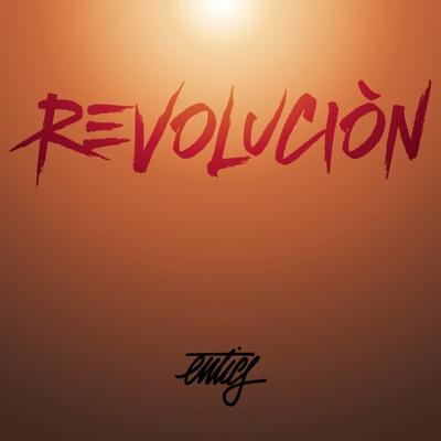 Revoluciòn - Entics mp3 download