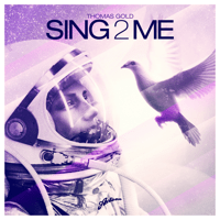 Sing2Me Thomas Gold