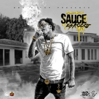 Sauce Eskobar - Sosamann mp3 download