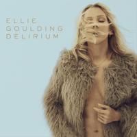 On My Mind Ellie Goulding