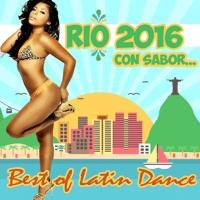 Samba de Río Chico Band MP3