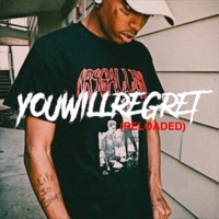 You Will Regret (Reloaded) - Ski Mask the Slump God mp3 download