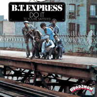 Do You Like It B.T. Express