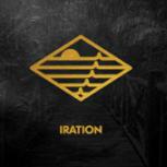 Iration - Iration