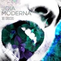Vários Artistas - Joia Moderna 30 Discos [Álbum] [iTunes Match]