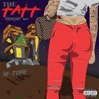 The Tatt House, Vol. 1 - Hi-Tone mp3 download