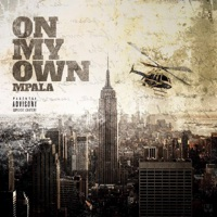 On My Own - Mpala mp3 download