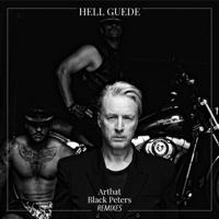 Guede (ARTBAT Rave Mix) DJ Hell