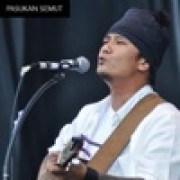 download lagu Budi Cilok Pasukan Semut