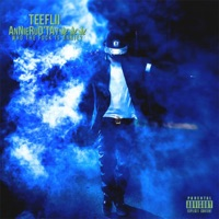 AnnieRUO'TAY 3 - TeeFLii mp3 download