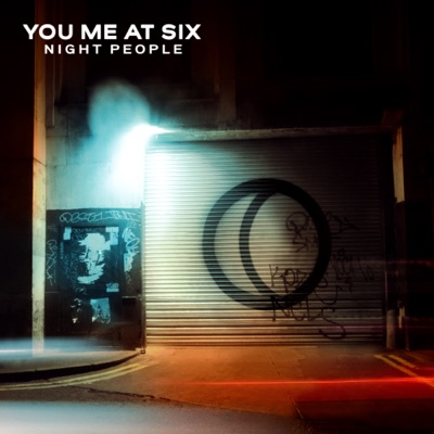 Give - You Me At Six mp3 download