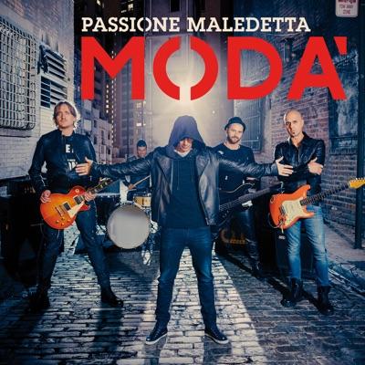 E Non C'è Mai Una Fine - Modà mp3 download