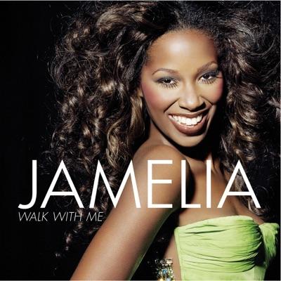 No More - Jamelia mp3 download
