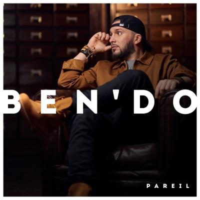 Pareil - Ben'Do mp3 download