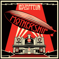 Immigrant Song Led Zeppelin MP3