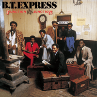 We Got It Together B.T. Express MP3