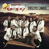 Cielito Lindo Los Hermanos Jimenez MP3