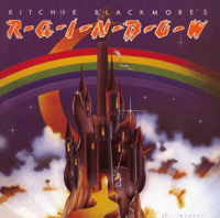 The Temple of the King Rainbow MP3