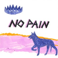 No Pain (feat. Khalid, Charlie Wilson & Charlotte Day Wilson) - Single - DJDS mp3 download