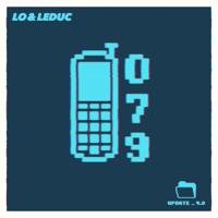 079 Lo & Leduc