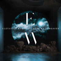 O Come to the Altar (Live) Elevation Worship