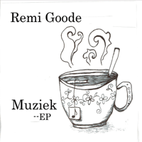 To Love in Time Remi Goode MP3