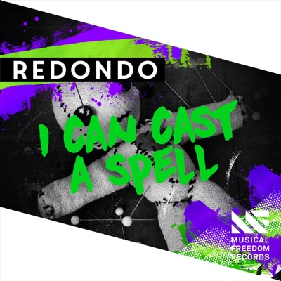 I Can Cast A Spell - Redondo mp3 download