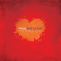 Free Download Paul Baloche The Same Love Mp3