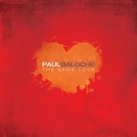 King of Heaven Paul Baloche