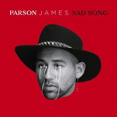 Sad Song - Parson James mp3 download