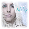 Free Download Celtic Angels In the Arms of an Angel Mp3