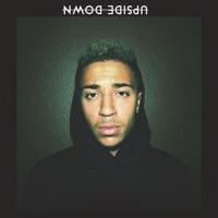 Upside Down - Single - Luke Christopher mp3 download