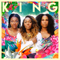 The Greatest We Are KING MP3