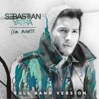 Como Mirarte (Full Band Version) - Single - Sebastián Yatra mp3 download