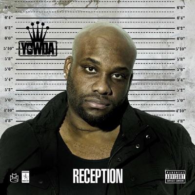 -Reception (Radio Edit) - Yowda mp3 download