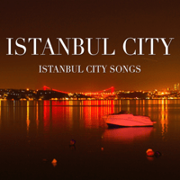 Istanblues With Ambience Istanbul City