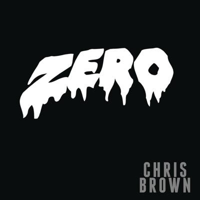 Zero - Chris Brown mp3 download