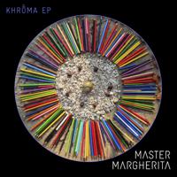 Kusur Dub (Khalil Mix) Master Margherita
