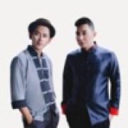 Edric Tjandra - Ling Ling Cinta Yang Hilang (feat. Budi Doremi)width=