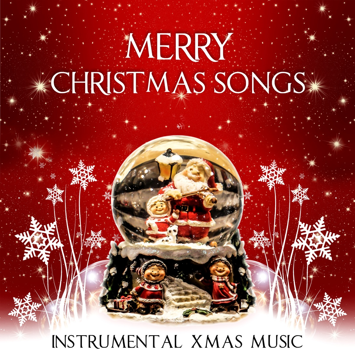 Christmas Song Covers Youtube – Huis Design Interieur