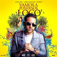 Vamos a Ponernos Locos - Single - Mark B mp3 download