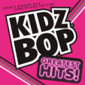 Free Download KIDZ BOP Kids Best Day of My Life Mp3
