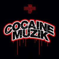 The Return of Cocaine Muzik - EP - Yo Gotti mp3 download