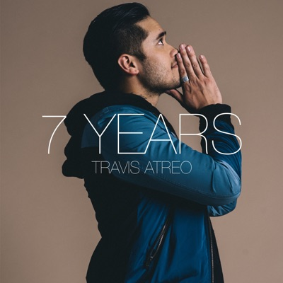 7 Years - Travis Atreo mp3 download
